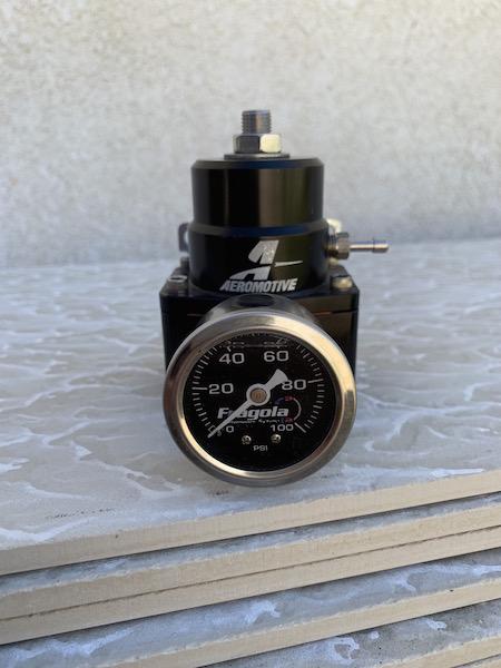 Aeromotive A1000 FPR w gauge-img_0213-jpg