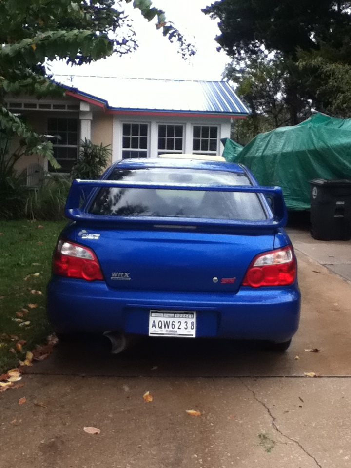 The Official 04-07 World Rally Blue STI Thread-img_0220-jpg