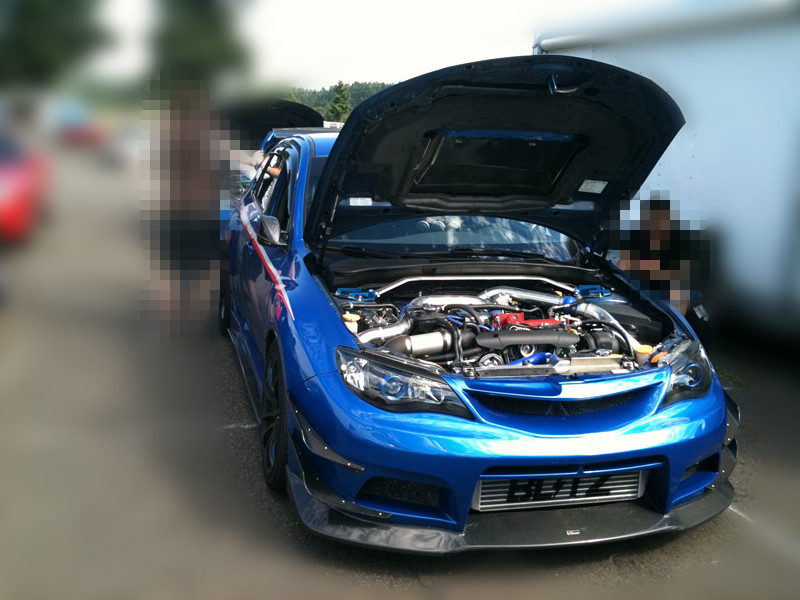 Jerry's 2010 STi with Varis Kit-img_0432_-jpg