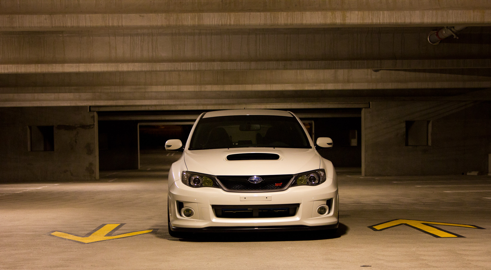 Car is Sold-img_0863-jpg