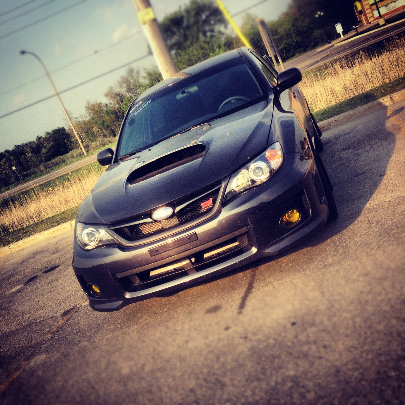 Post the BEST pic of your STi-img_0929-jpg