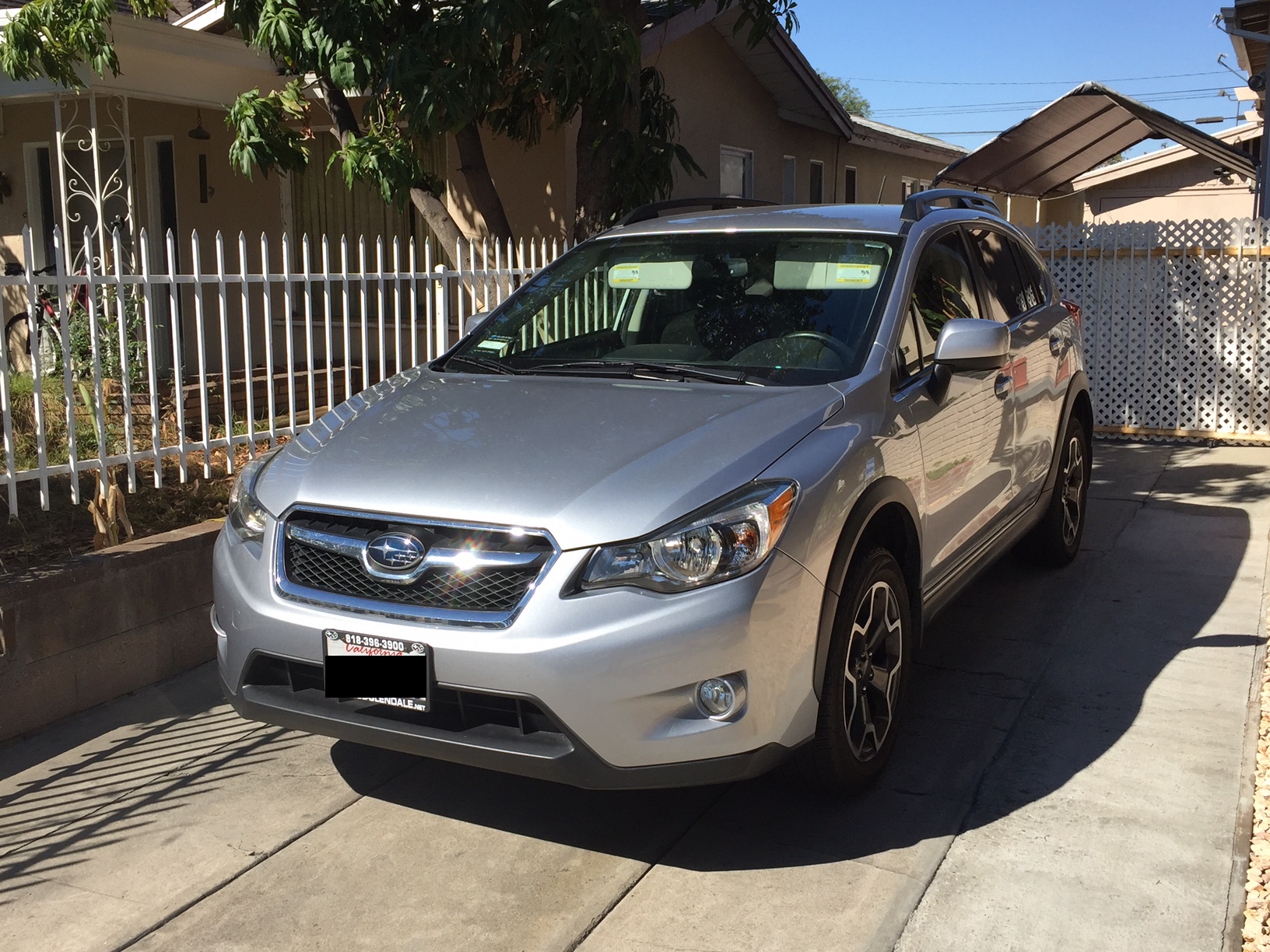 2013 Subaru Crosstrek LOW MILEAGE (PRICED TO SELL)-img_1155-jpg