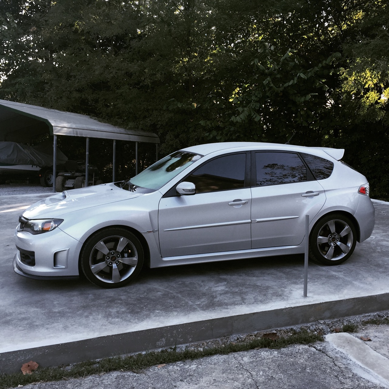 FS: (TN) 2008 STI hatchback 96k Stg 2 - ,995 PRICE DROP!-img_1232-jpg