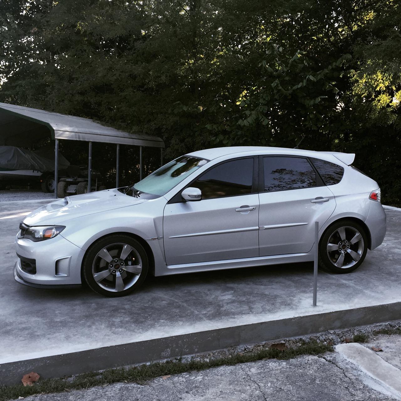 FS: (TN) 2008 STI hatchback 96k Stg 2 - ,995 PRICE DROP!-img_1232-jpg