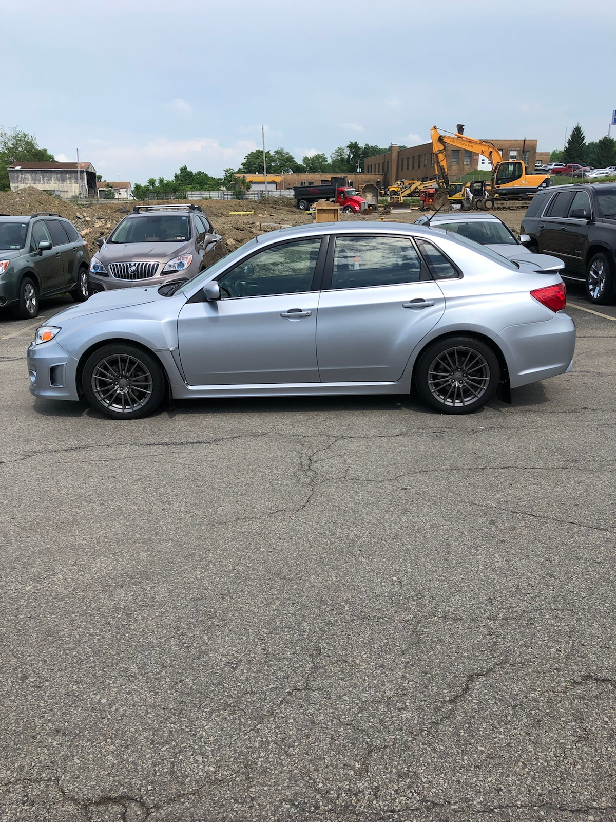 2013 Wrx Limited - unmodified & unmolested-img_14741-jpg