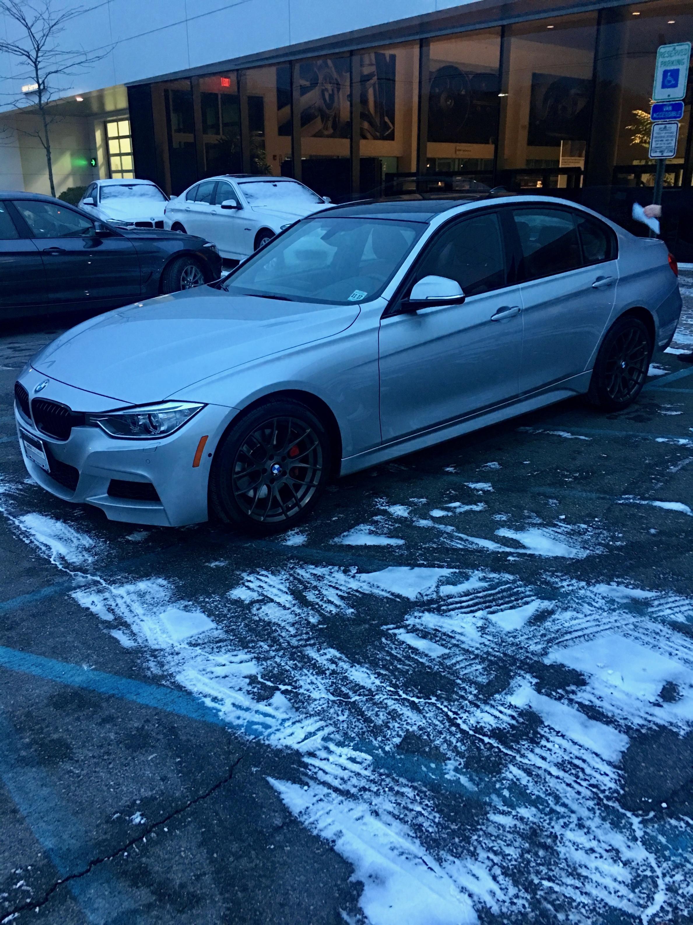 FS/FT: 2013 BMW 335i w/Xdrive (M-Sport)-img_1833-jpg