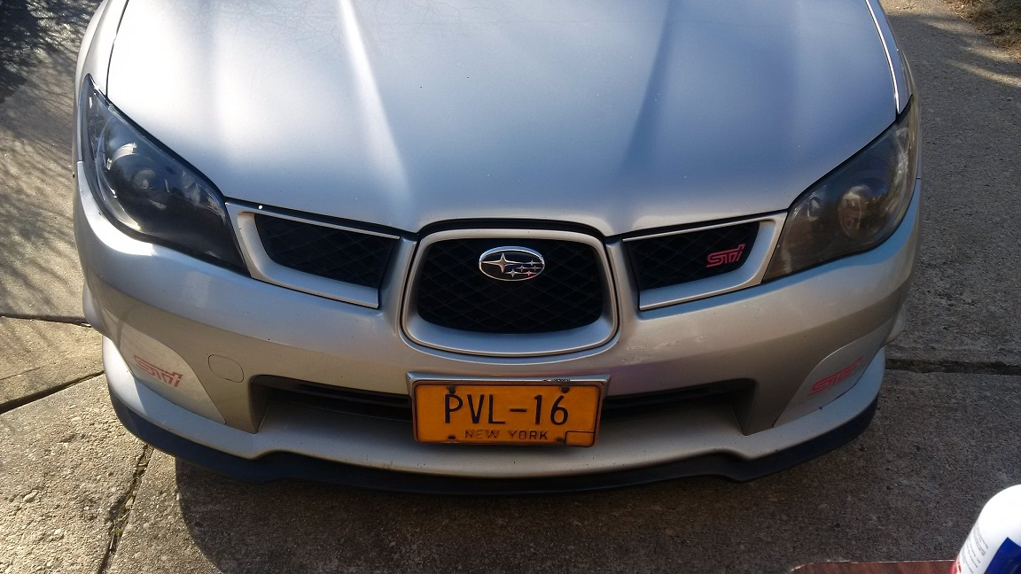 -img_20140309_161011-50pctfrom-75-subie-nose-jpg