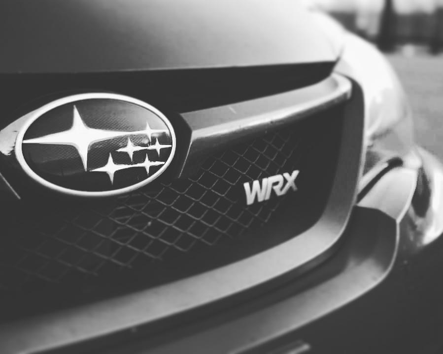 Delphi's Garage Built 2011 WRX half an STi Hatch-img_20150901_084215-jpg