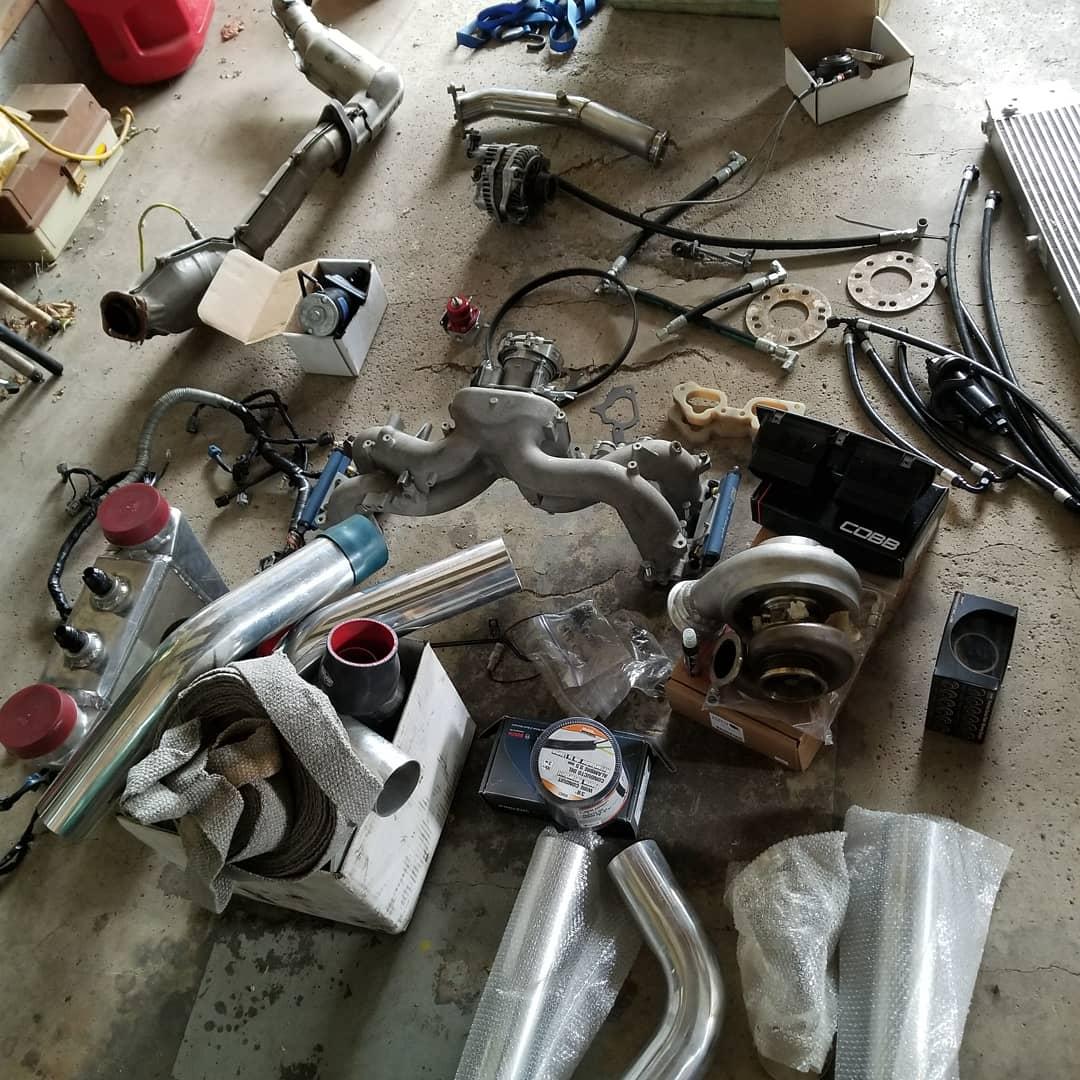 2007 STI built motor part out!-img_20180710_064409_257_1531577635757-jpg