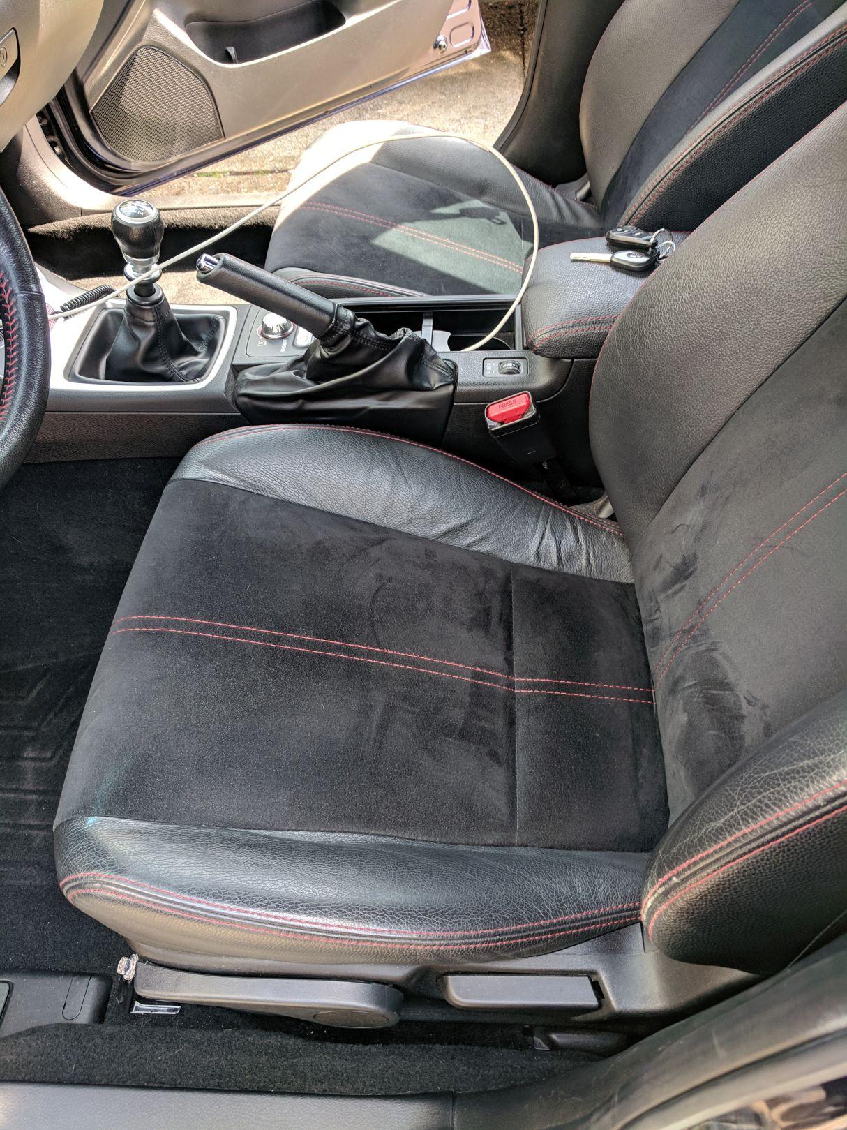 2013 STI Hatch 48K ,999-img_20190407_115006-jpg
