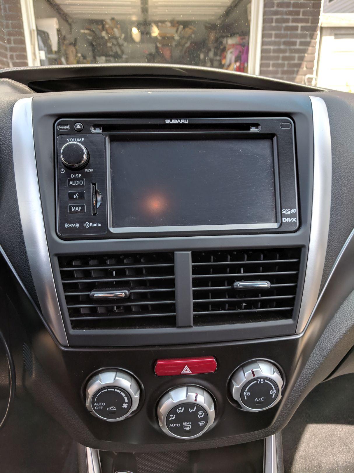 2013 STI Hatch 48K ,999-img_20190407_115021-jpg