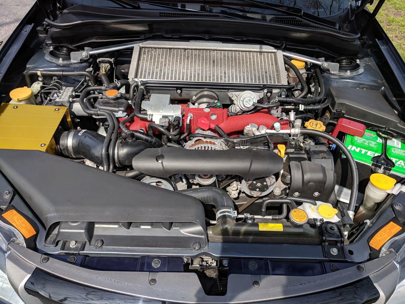 2013 STI Hatch 48K ,999-img_20190407_133332-jpg