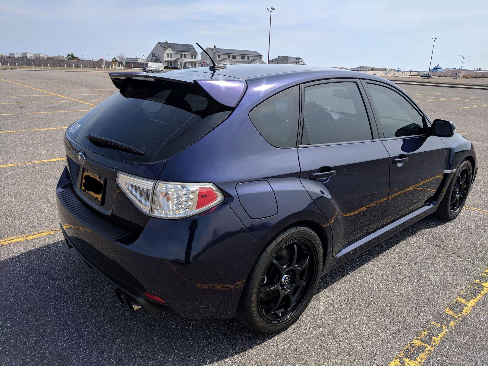 2013 STI Hatch 48K ,999-img_20190407_134438-jpg