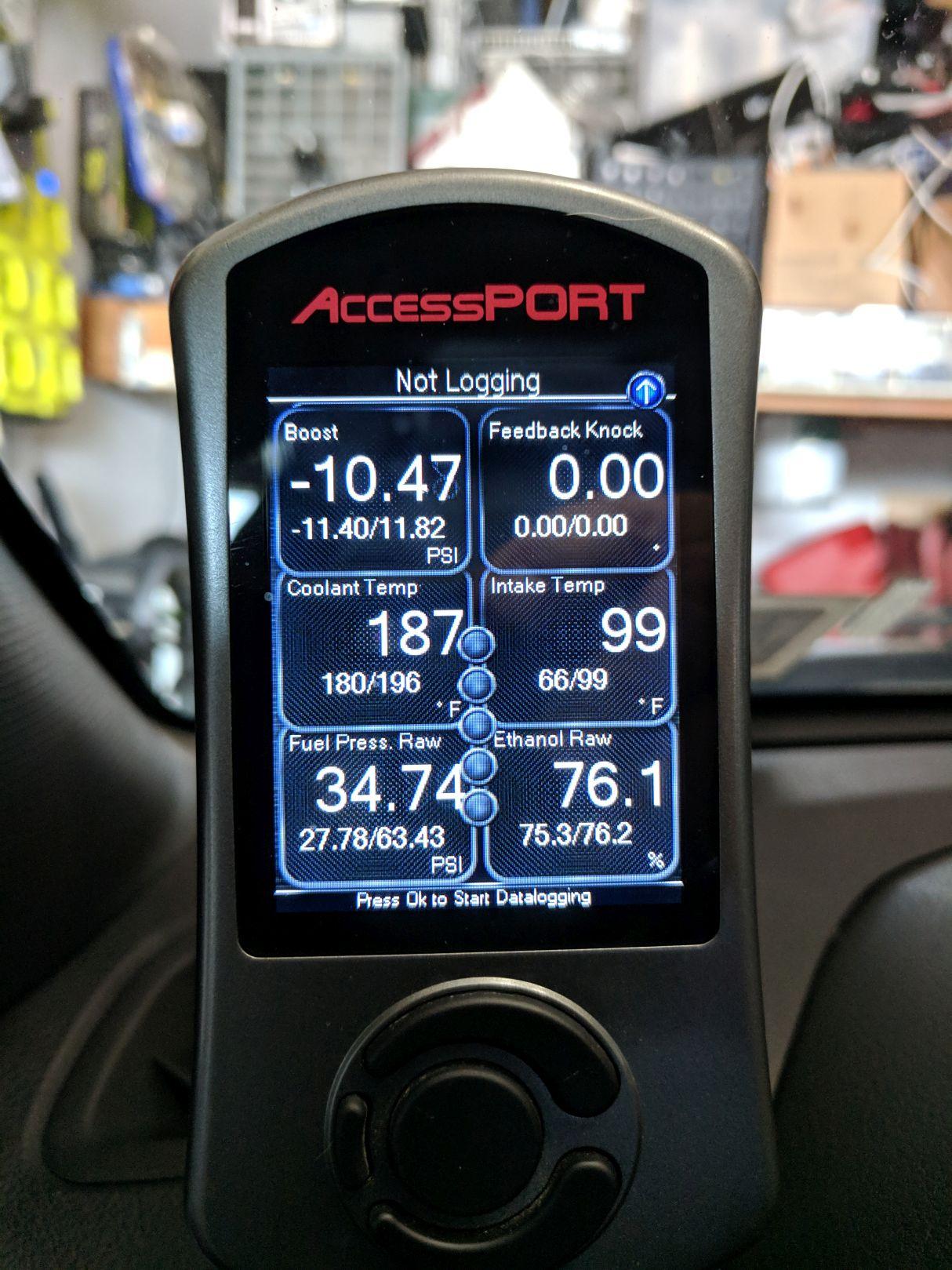 2013 STI Hatch 48K ,999-img_20190407_142321-jpg