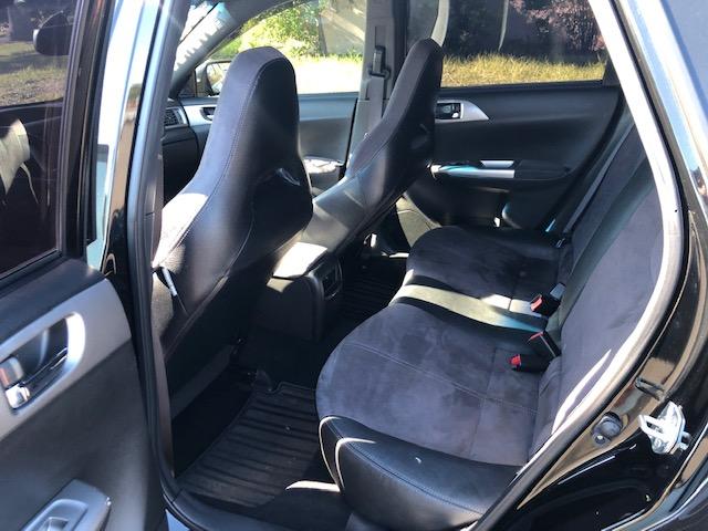 '08 WRX STI Hatchback-img_2089-1-jpg