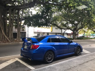 '12 WRB Limited STi - IAG Closed Deck / ETS / KillerB-img_2527-jpg