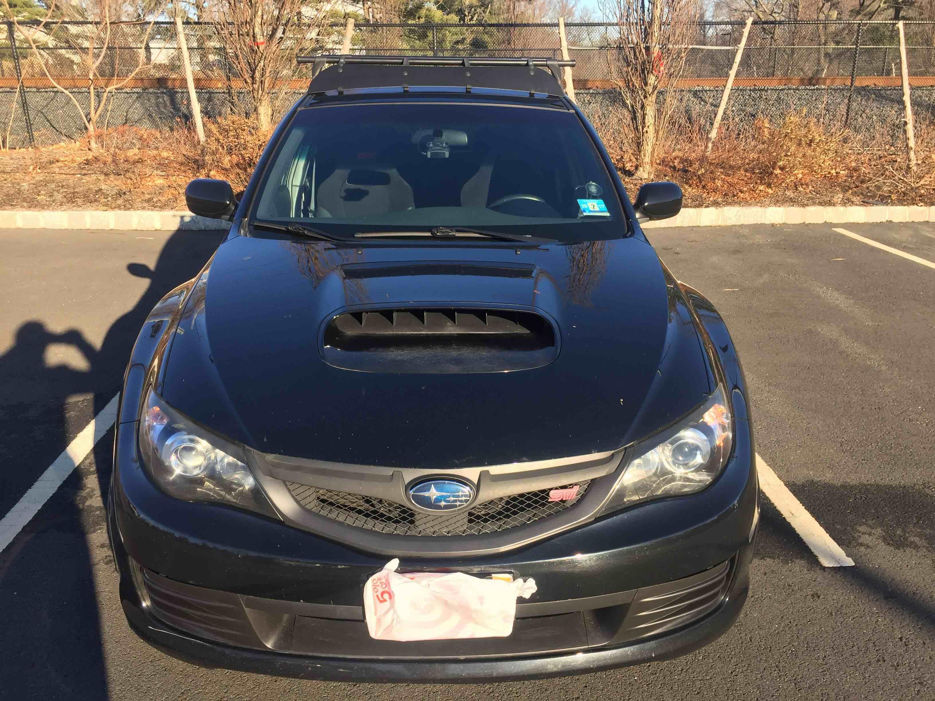 2010 Subaru STI SE 66k - k OBO-img_2895-jpg
