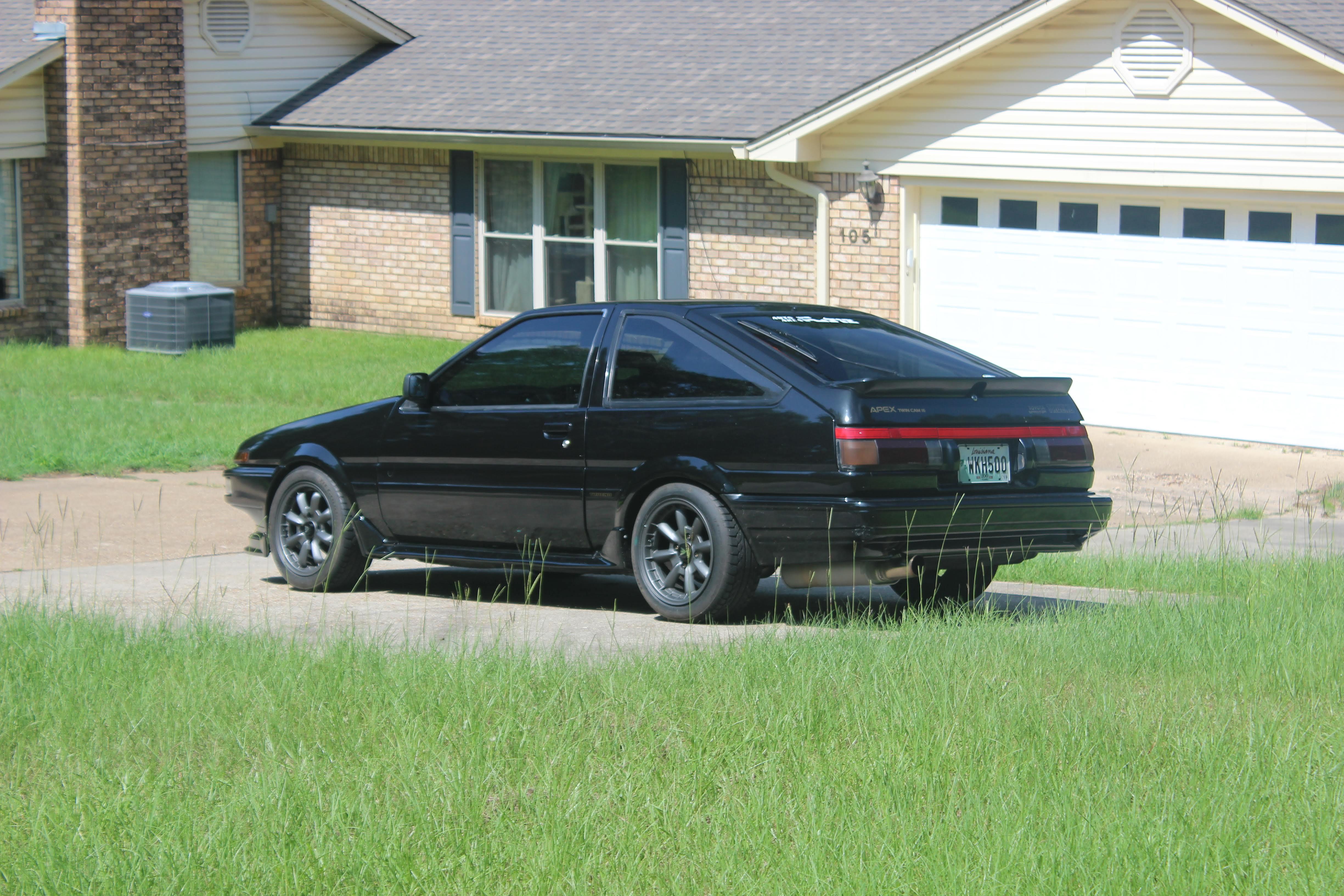 1985 Toyota Trueno Sprinter GT-APEX, 126k miles-img_3006-jpg