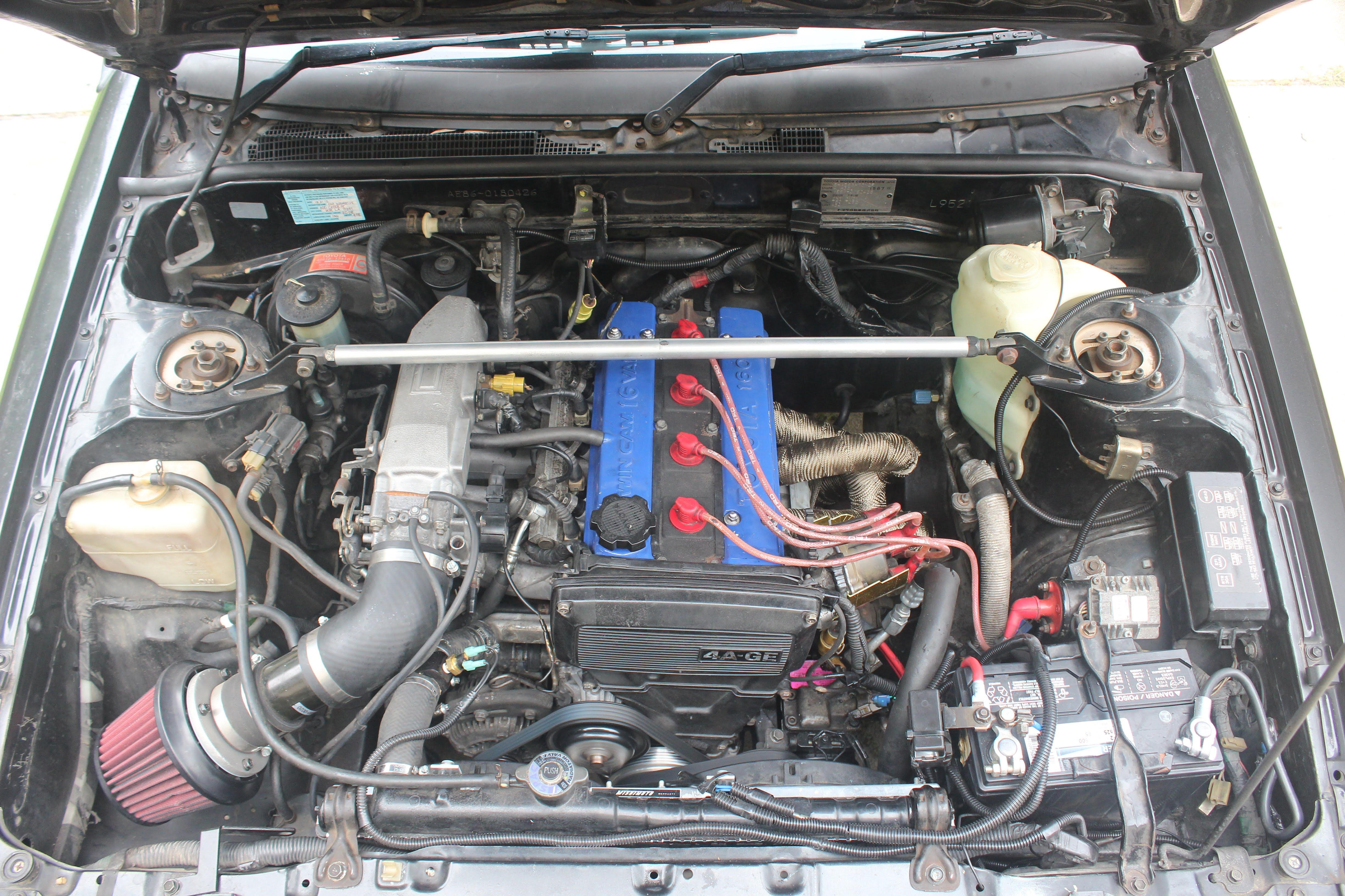 1985 Toyota Trueno Sprinter GT-APEX, 126k miles-img_3035-jpg