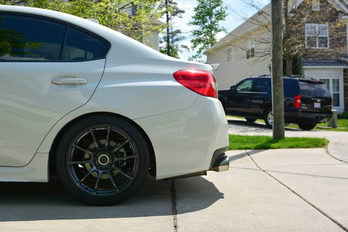 2015 Subaru WRX Base-img_3036-jpg