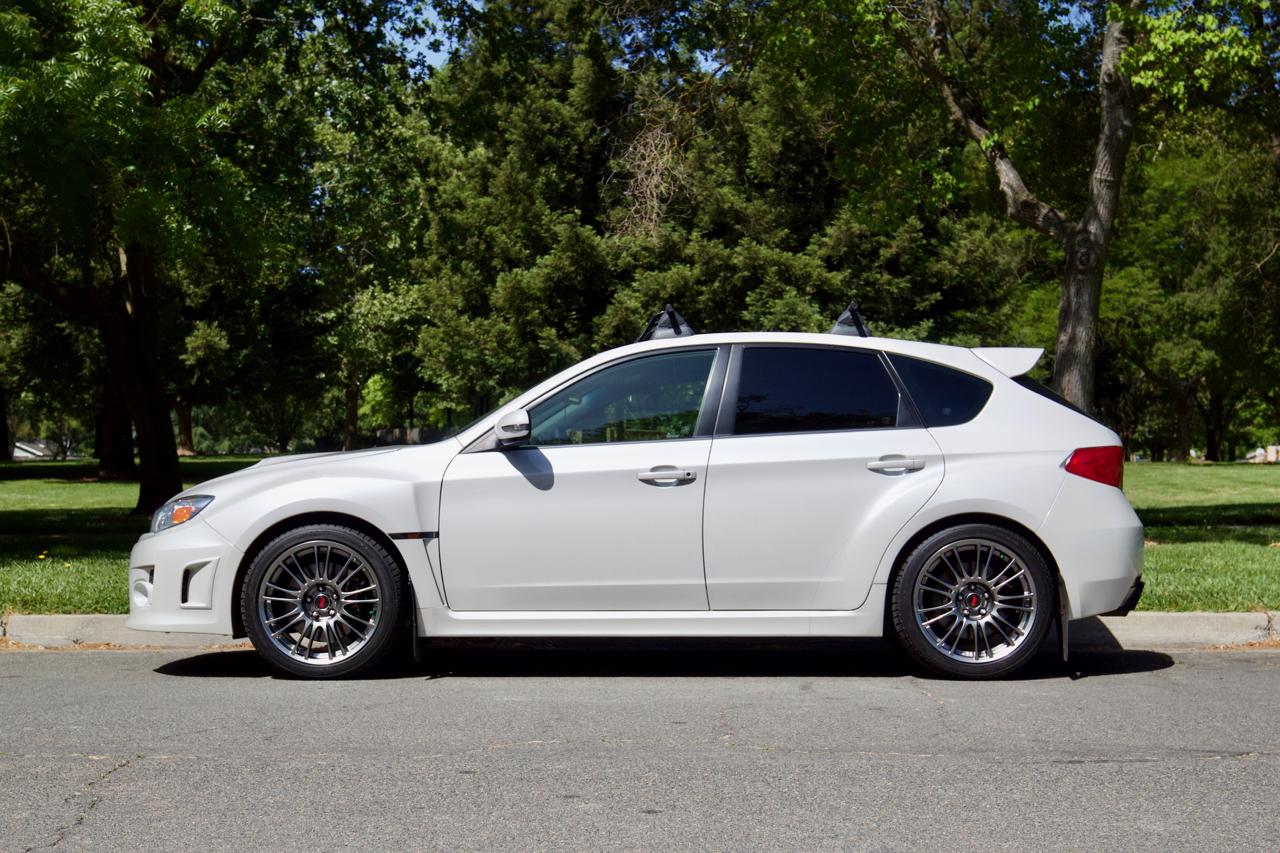 2014 SWP Hatchback STi-img_3242-1-jpg
