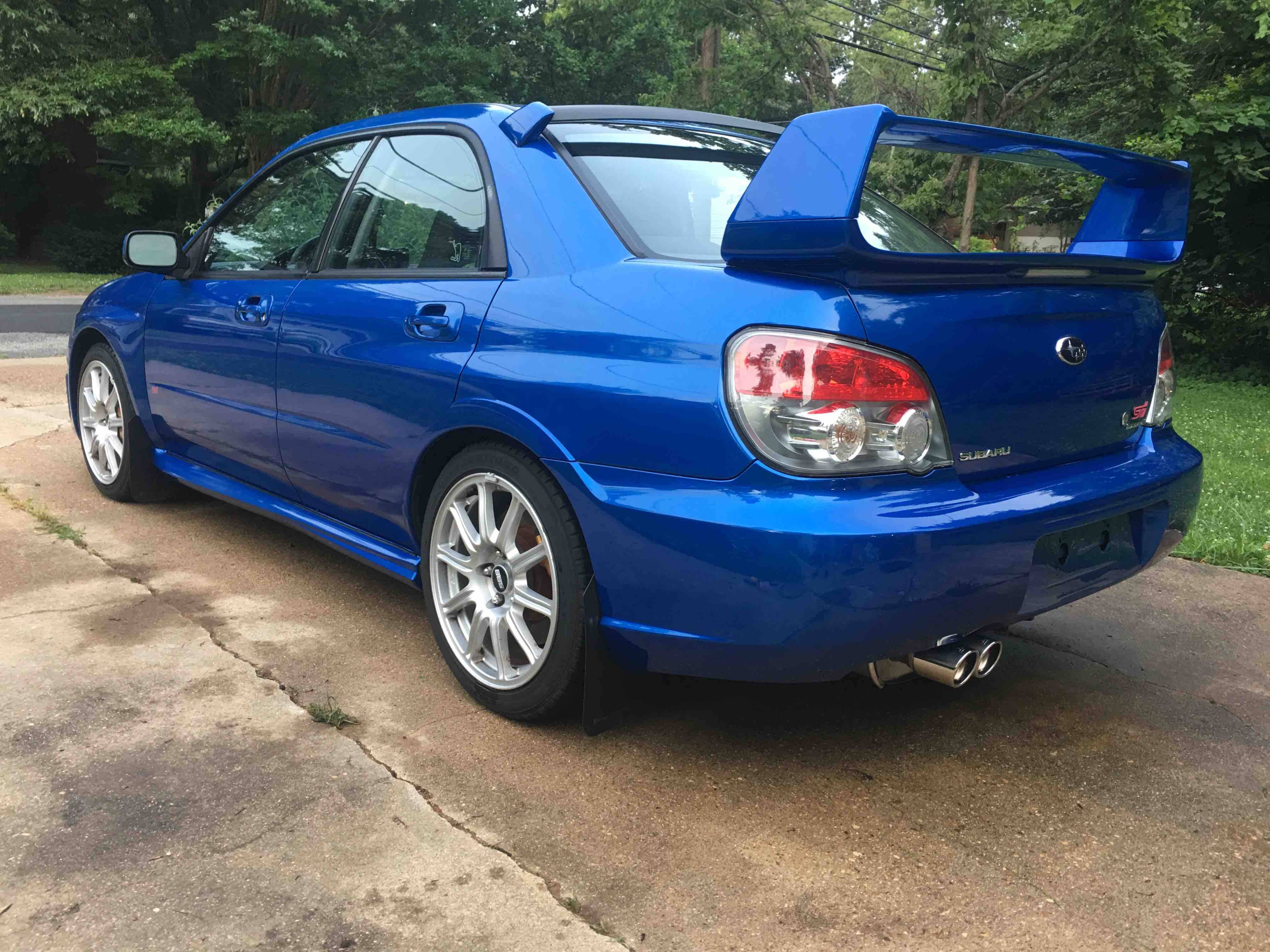 2006 STi WRB 2nd owner, AndrewTech built forged internals-img_5783-jpeg