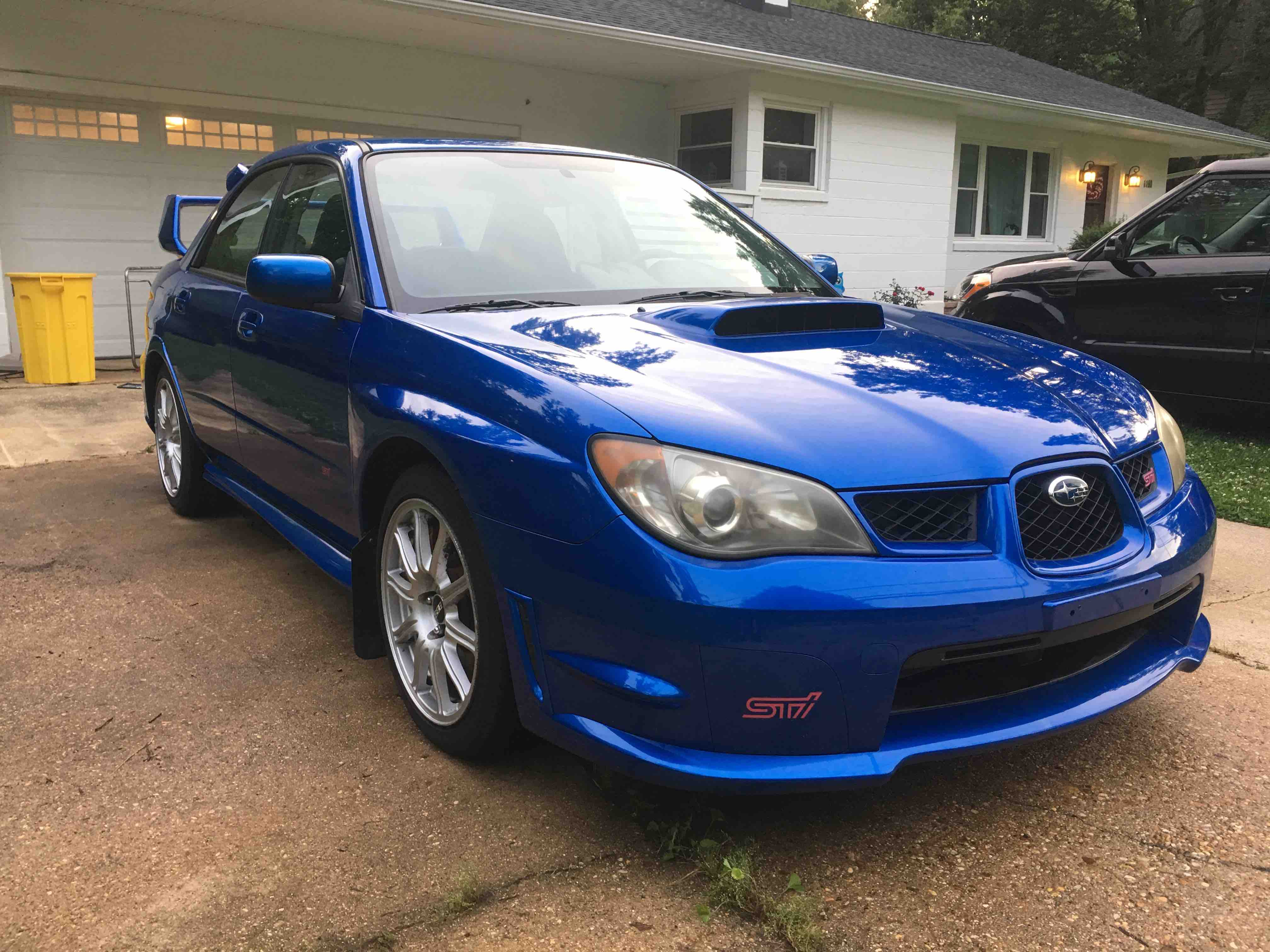 2006 STi WRB 2nd owner, AndrewTech built forged internals-img_5786-jpeg
