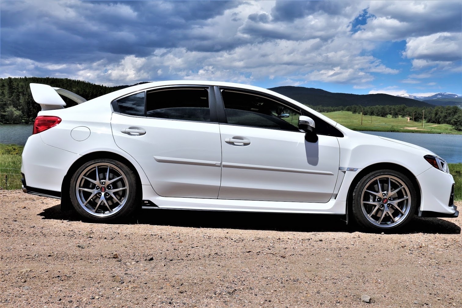 FS (USA,CO): 2015 STI Limited, 12k miles, Stock. As new.. ,990-img_8760-jpg