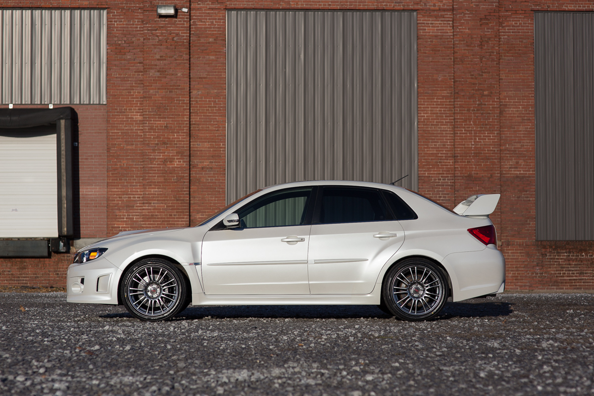 2011 Subaru Impreza WRX STI Limited Sedan-img_8954-jpg
