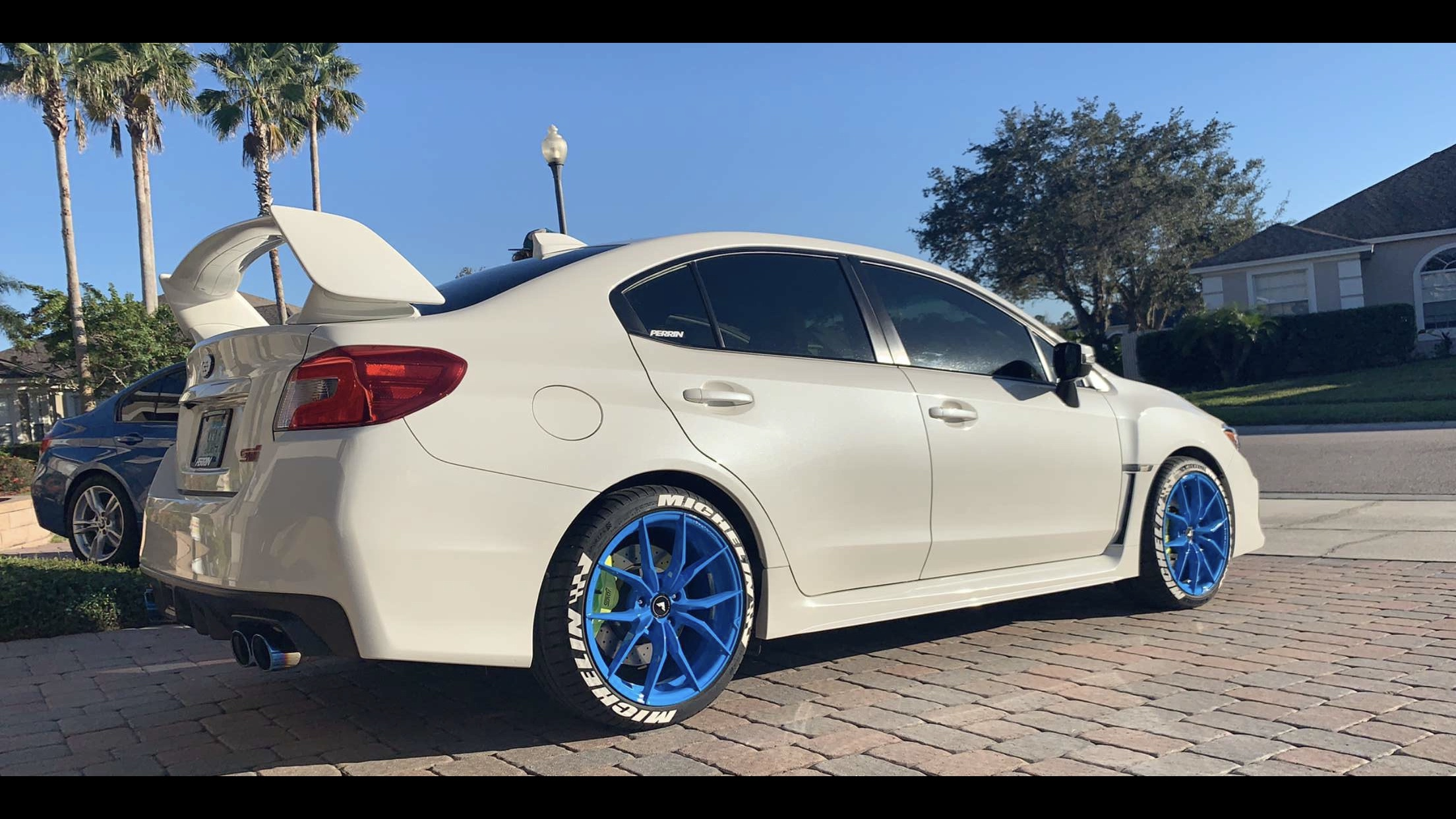 2018 sti for sale-img_e2697-jpg