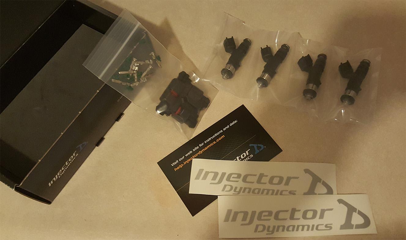 -injectors-jpg