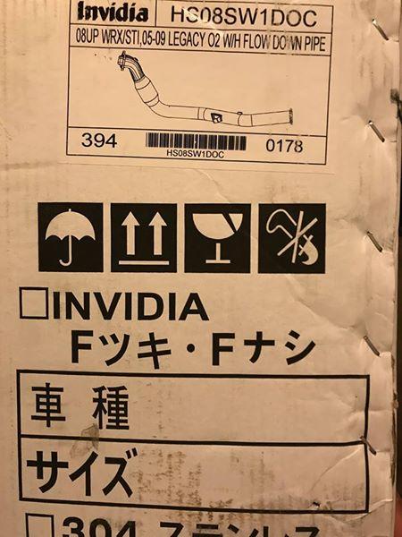 -invidia-2-jpg