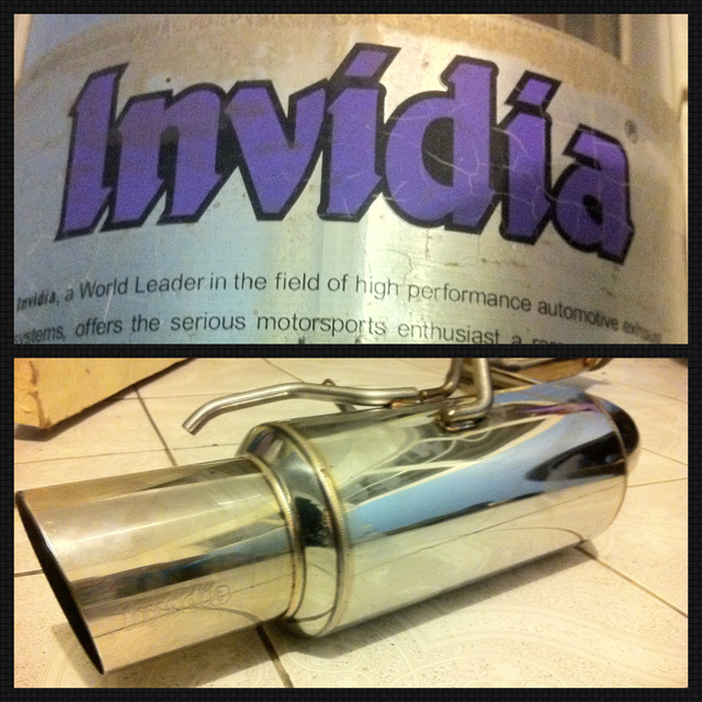 -invidia-jpg