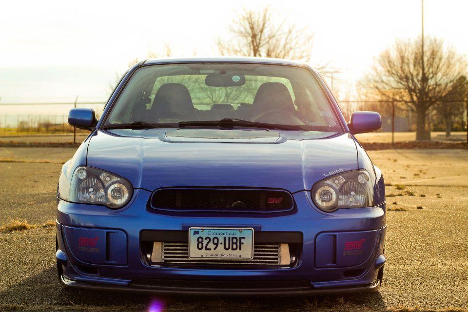 Boris' MY05 STi. / Sold. FD RX7 goodness commences-iwsti-journal-thumbnail-jpg