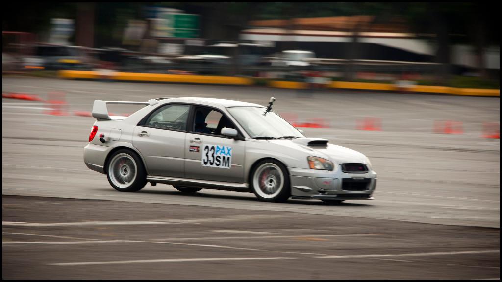 Sigs 05 CGM STi SM (Finally a race day!)-iwsti_iconthumbnail-jpg
