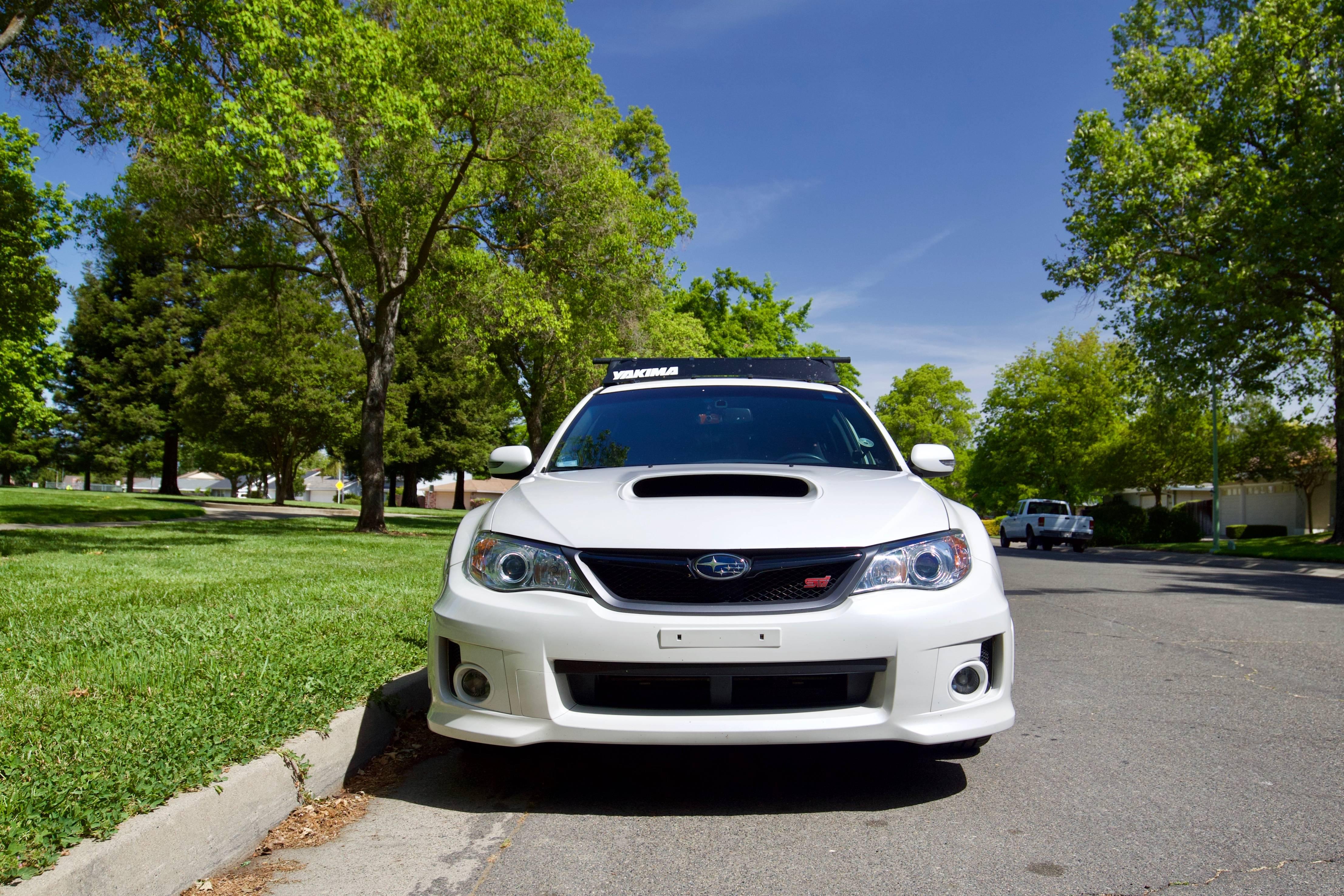 2014 SWP Hatchback STi-k8c8b04-jpg