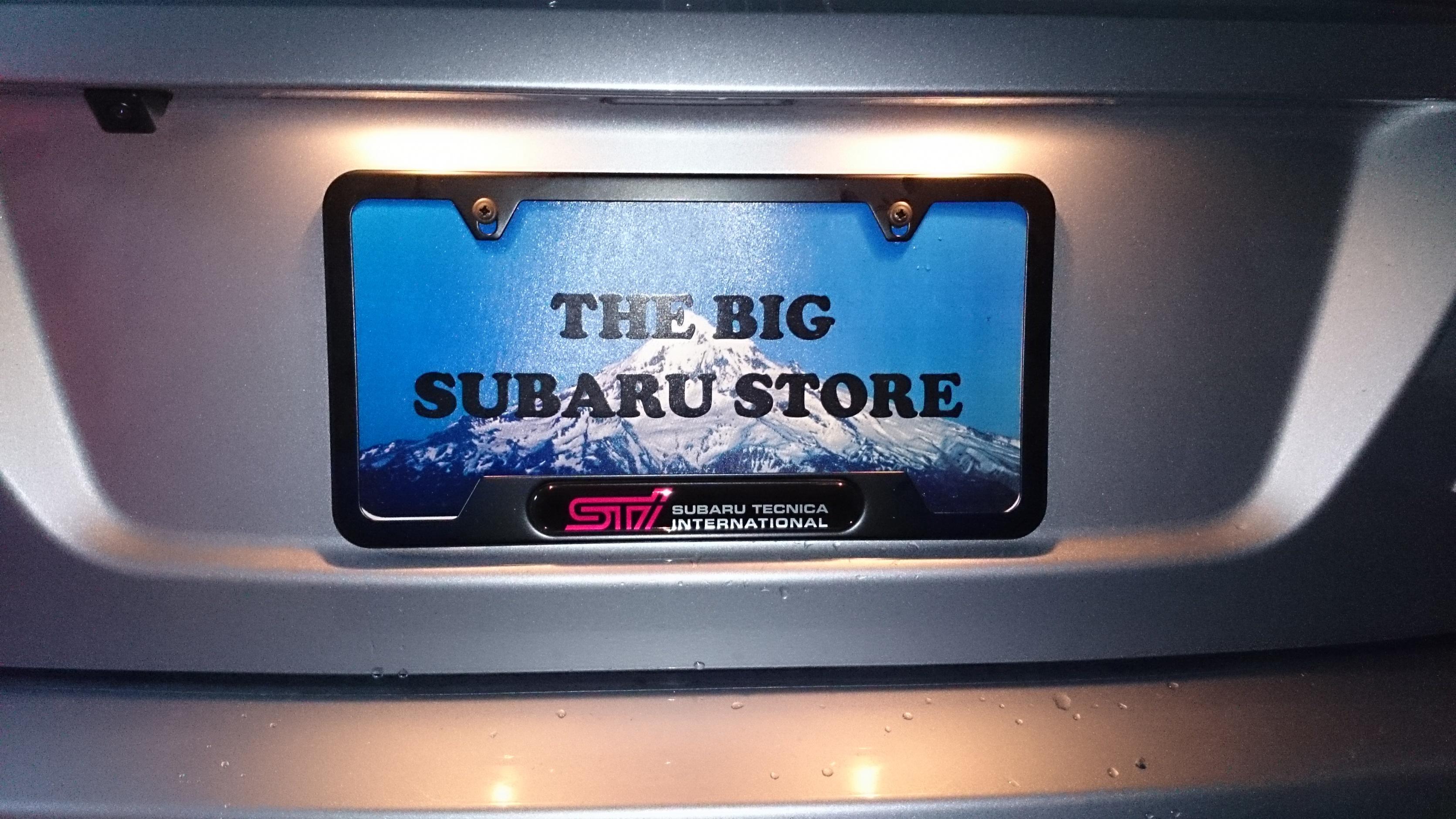 -license-plate-2-jpg