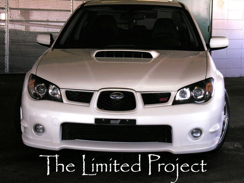 -limitedproject-jpg