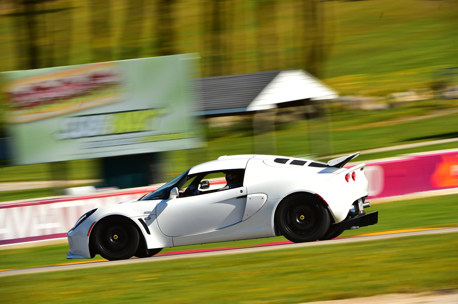 2007 Lotus Exige S Aspen White-m4s_1273_sm-jpg