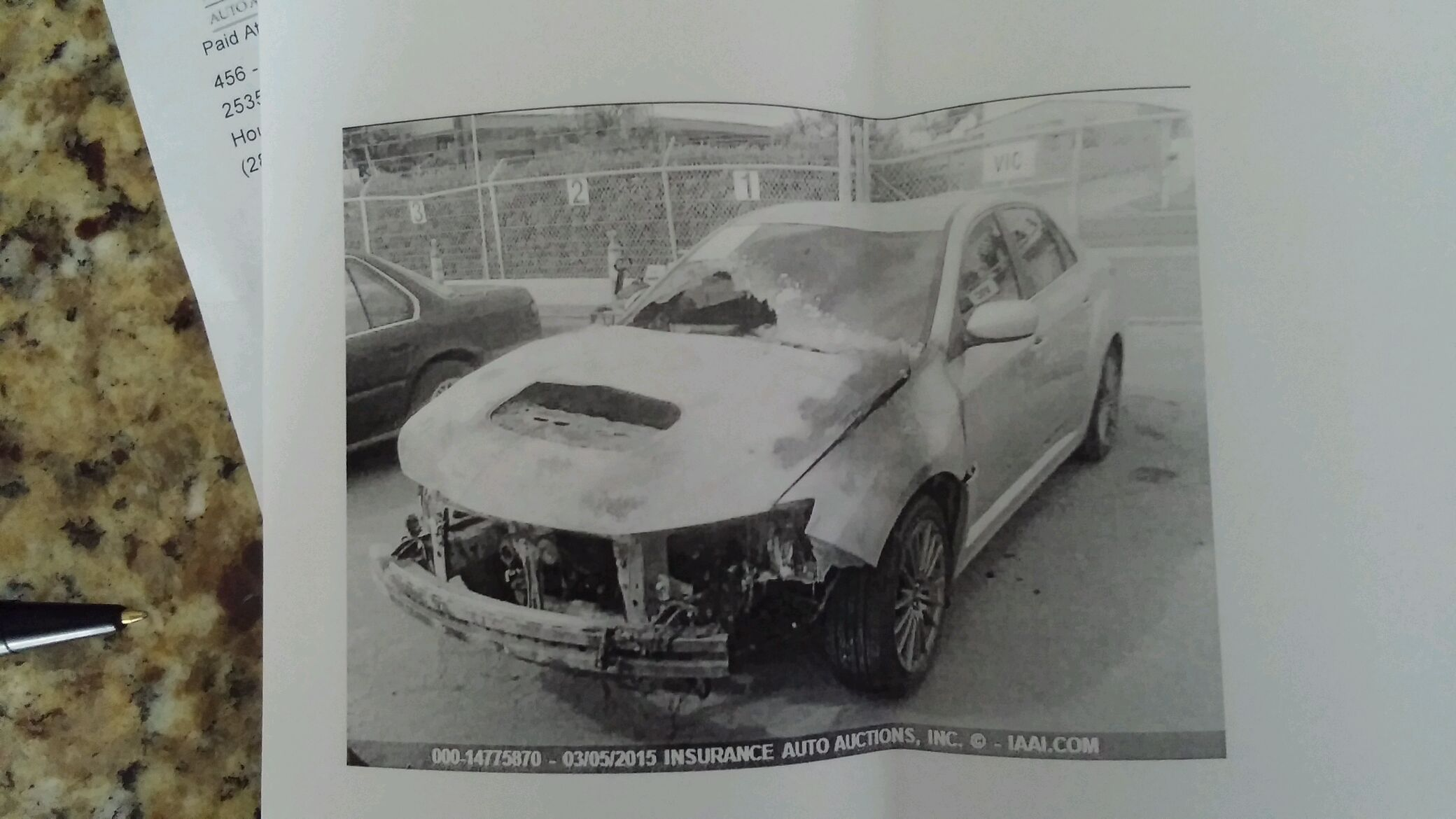 Welp, another 2013 burned sedan I picked up out of Hawai-message_1431987961706-jpg