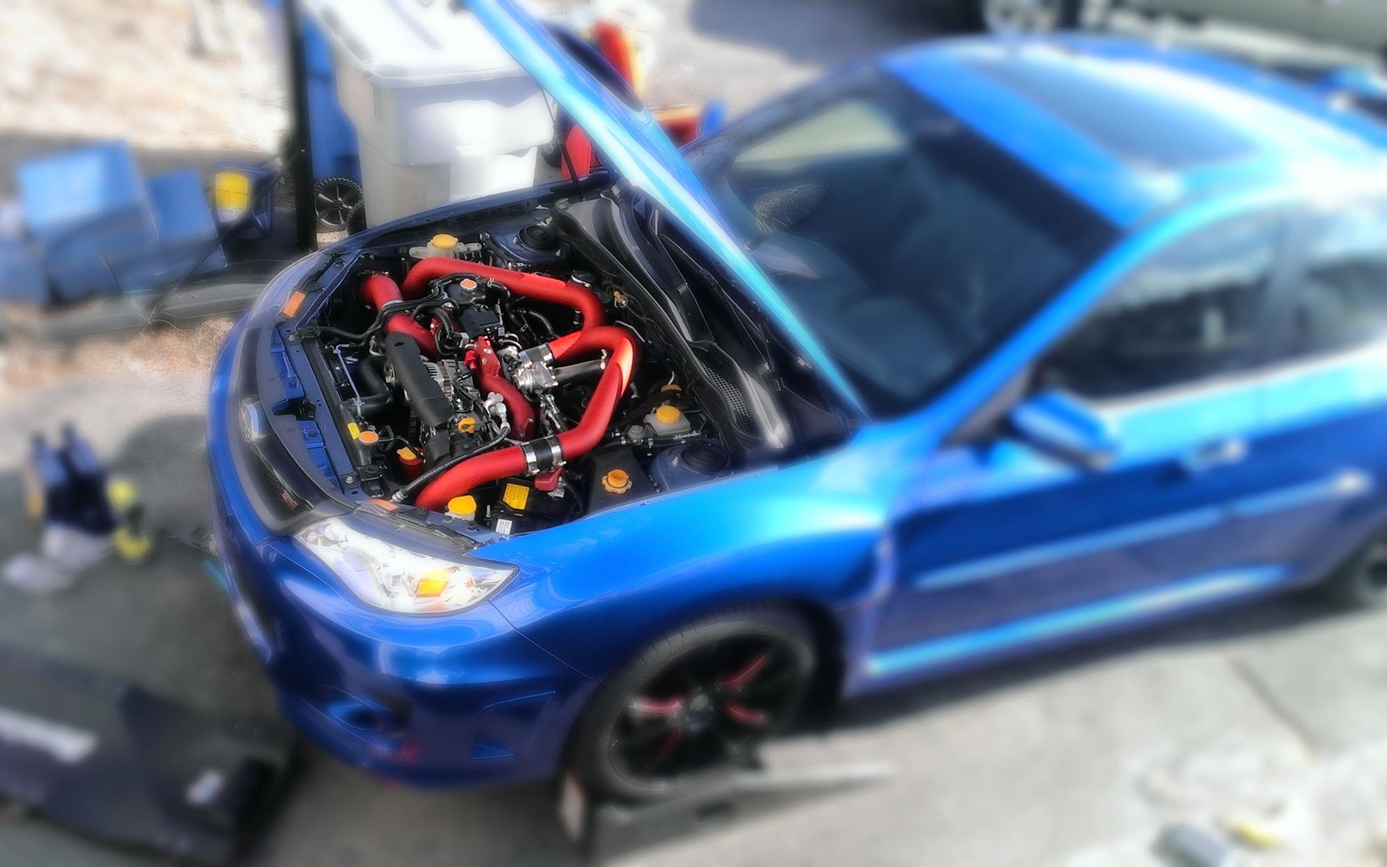 -motor-jpg