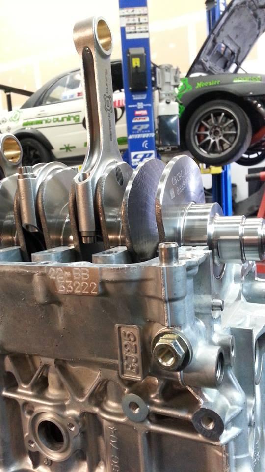 Project TBAG, Dry sumped STI GT3 RSR!-my-engine-jpg-2-jpg