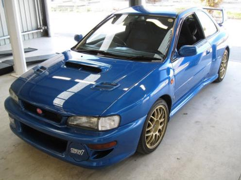 The Official 04-07 World Rally Blue STI Thread-my-suby-jpg