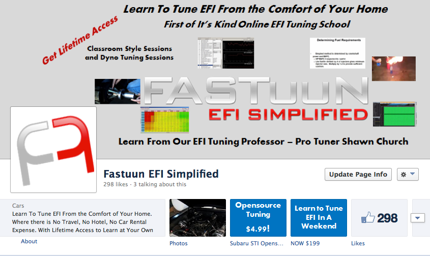 FASTuuN Update! Learning to tune EFI has never been easier, cheaper, AND better!-opensourcepik-png