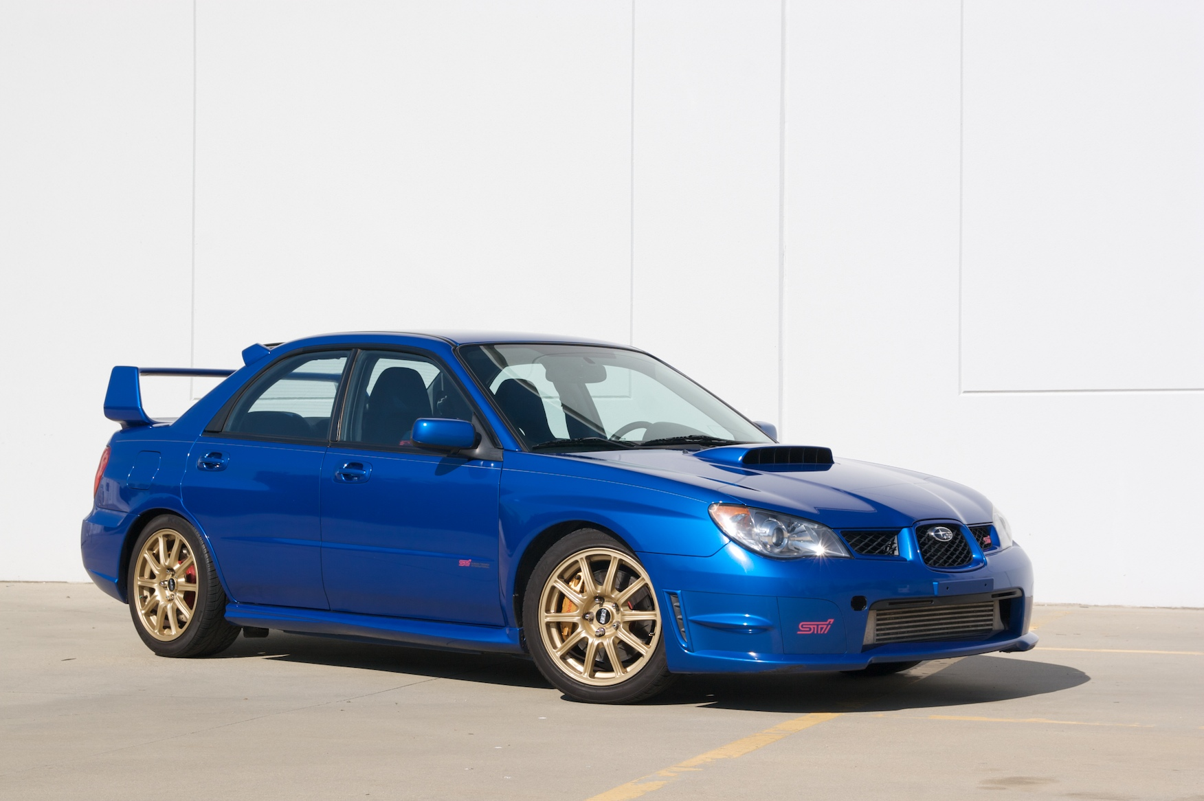 BlueScooby's 06 STI - WedsSport Wheels are HERE!-original-jpg