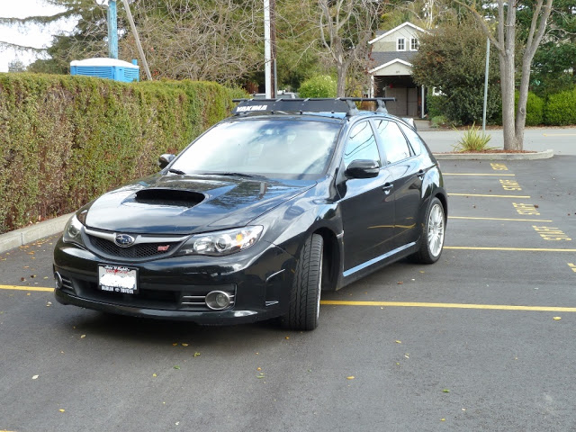2008 OBP STI - Subtle Mods, Extreme Enjoyment!-p1010575-2520-25281024x768-2529-2520-2520copy-jpg