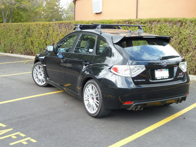 2008 OBP STI - Subtle Mods, Extreme Enjoyment!-p1010576-2520-25281024x768-2529-2520-2520copy-jpg