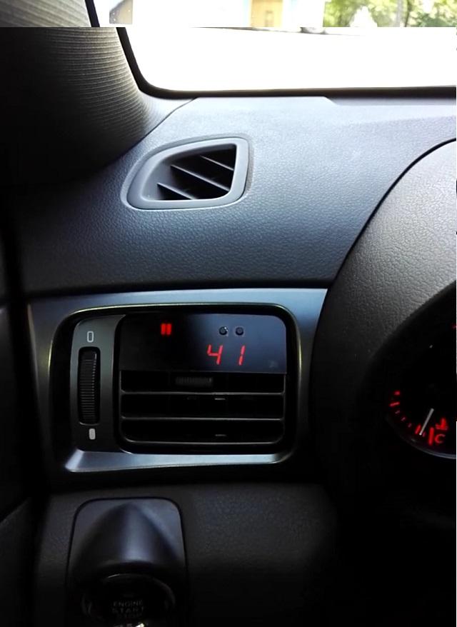 Daily Drive-p3-gauge-kleiner-jpg