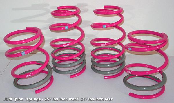 -pinkspring_note-jpg