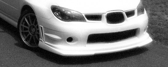 -ps-front-end-jpg